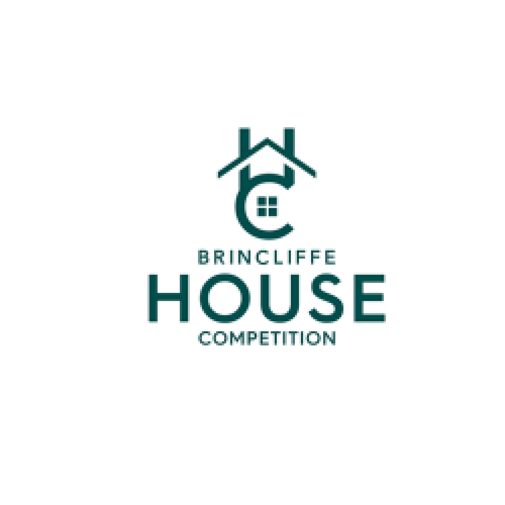 house-raffle-tickets-coupon-codes