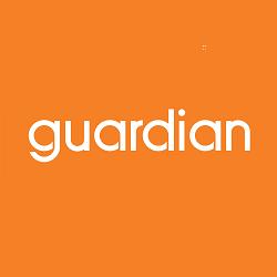 guardian-coupon-codes