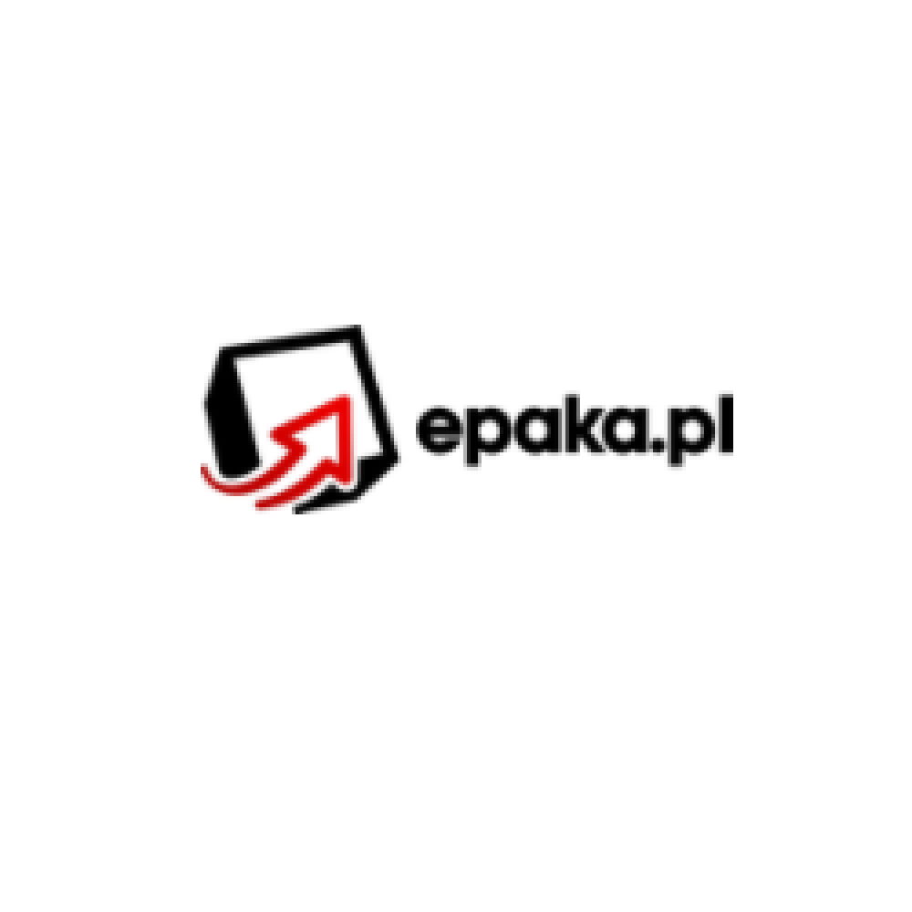 epaka-coupon-codes
