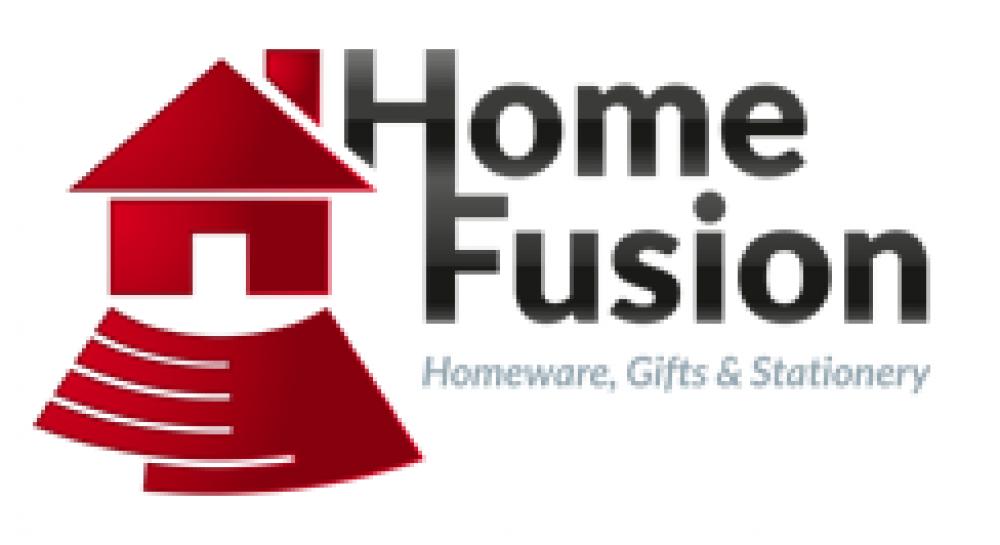 home-fusion-coupon-codes