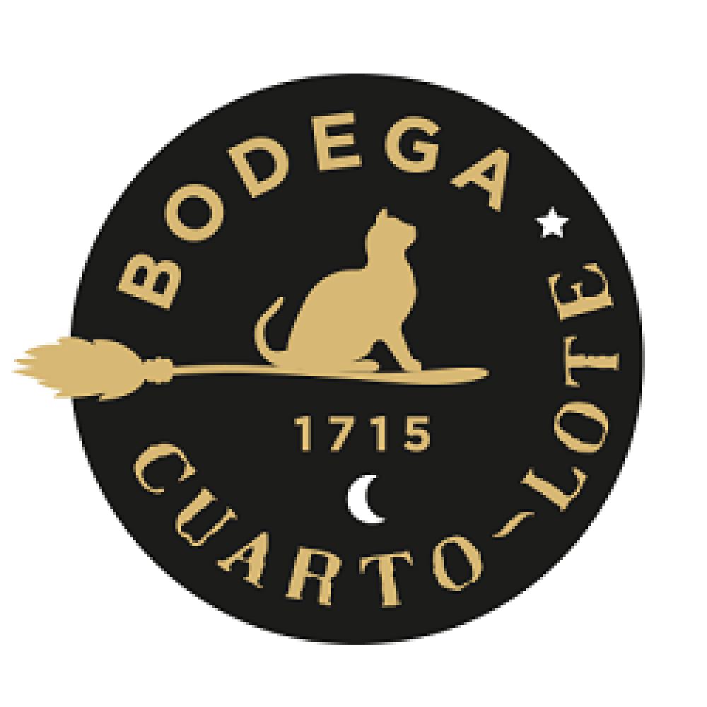 bodega-cuartolote-coupon-codes