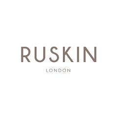 ruskin-london-coupon-codes