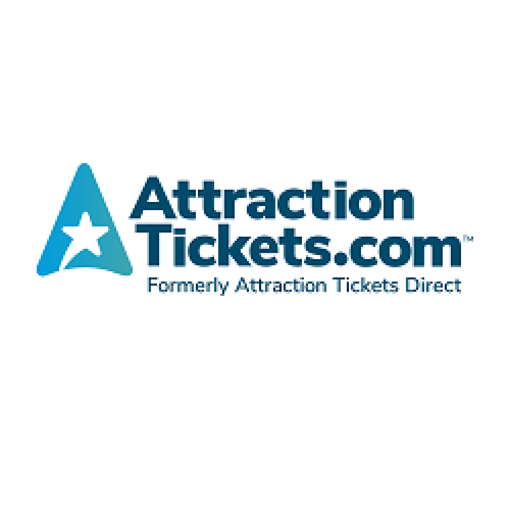 attraction-tickets-coupon-codes