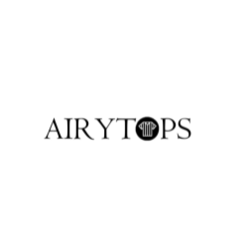 airytops--coupon-codes