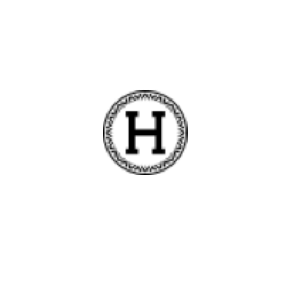 hanks-coupon-codes