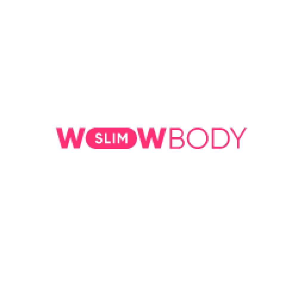 wow-body-slim-купон-коды
