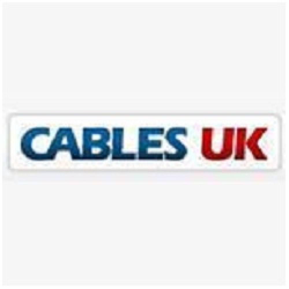 cables-uk-coupon-codes