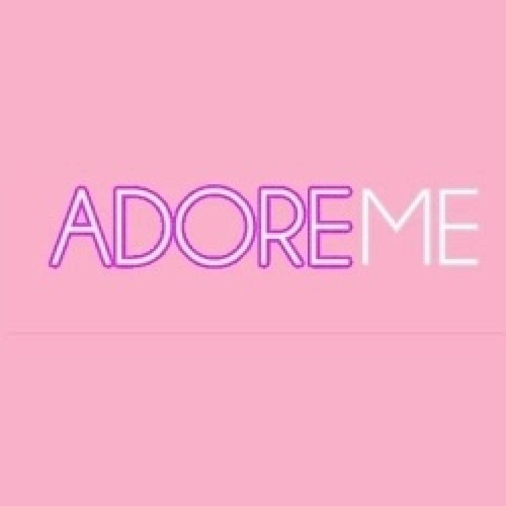 adoreme-fragrances-coupon-codes