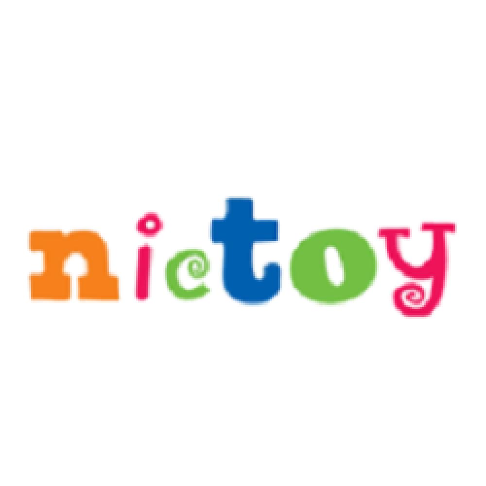 Nictoy
