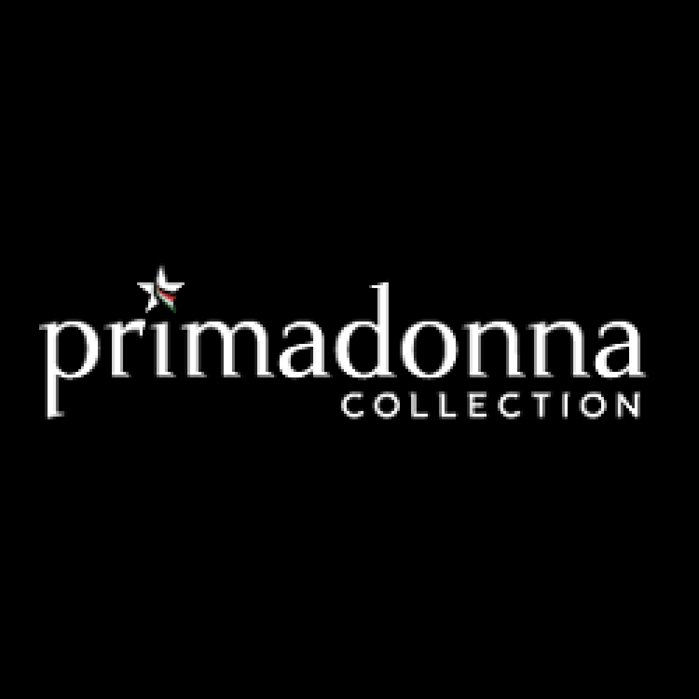 primadonna-coupon-codes