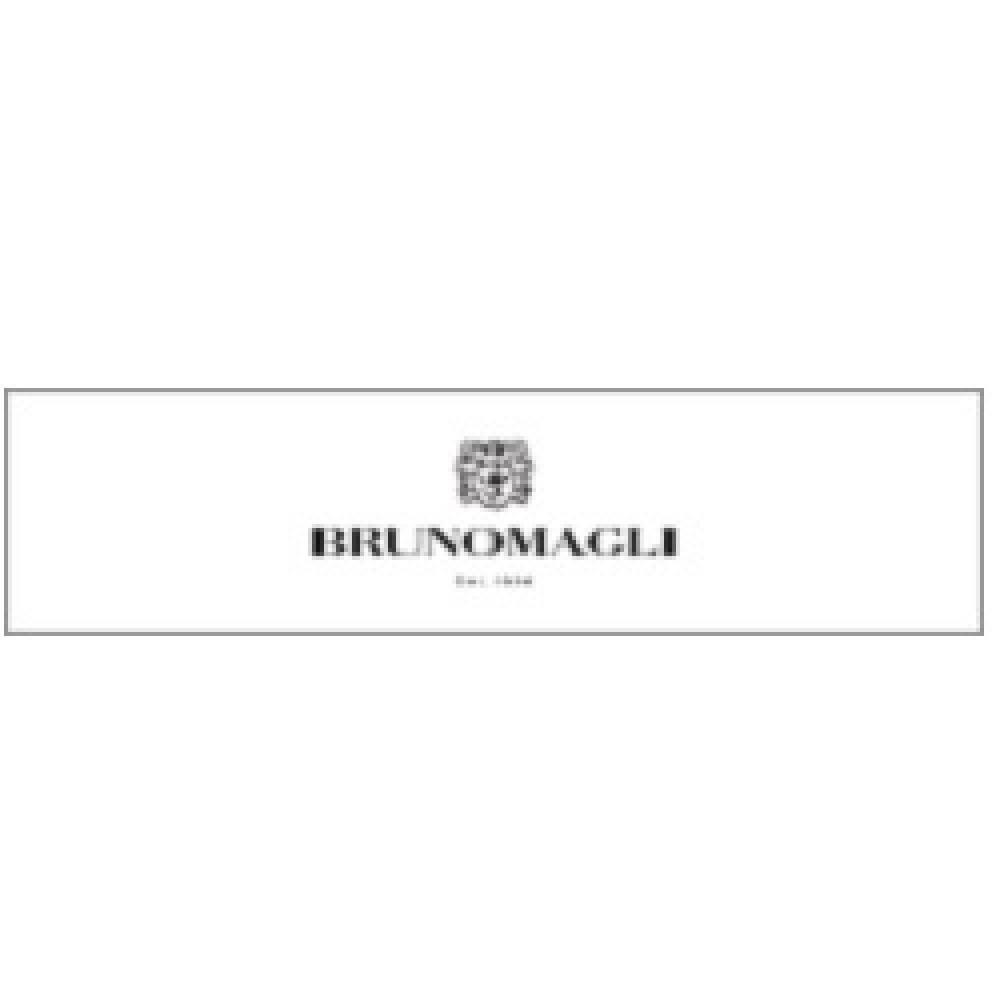 bruno-magli-coupon-codes