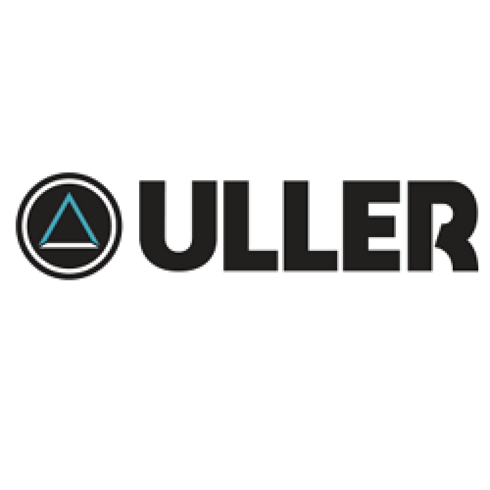 uller-coupon-codes