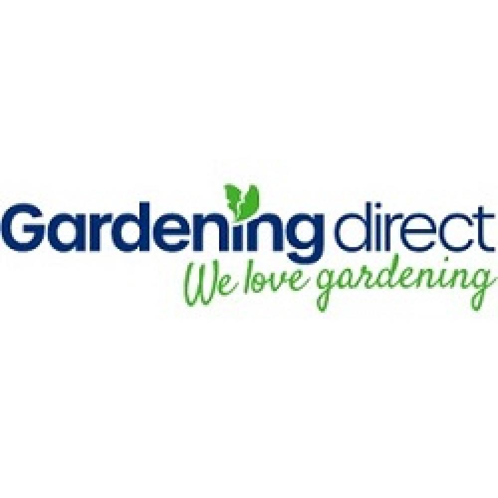 gardening-direct-coupon-codes