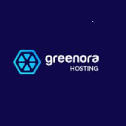 greenora-hosting-coupon-codes