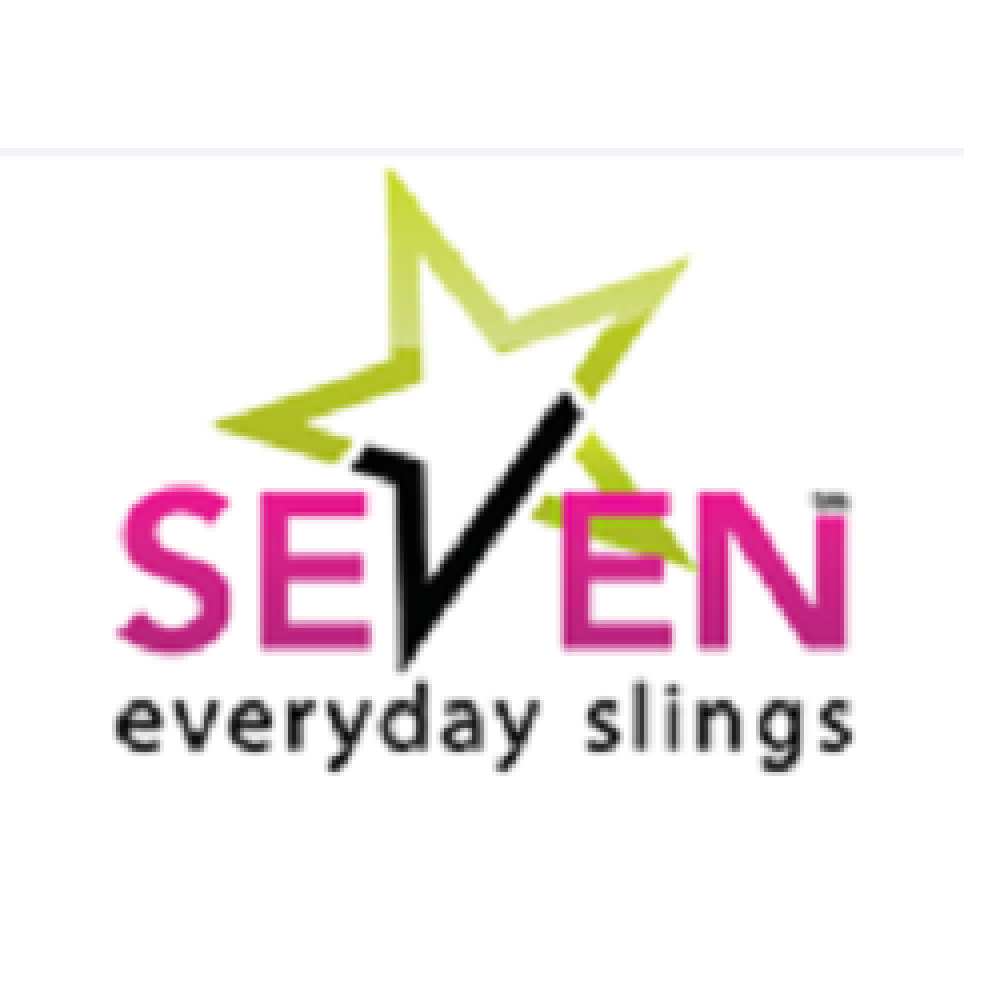 seven-slings-coupon-codes