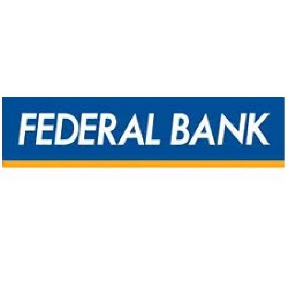 Federal247