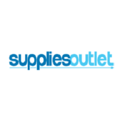 supplies-outlet-coupon-codes
