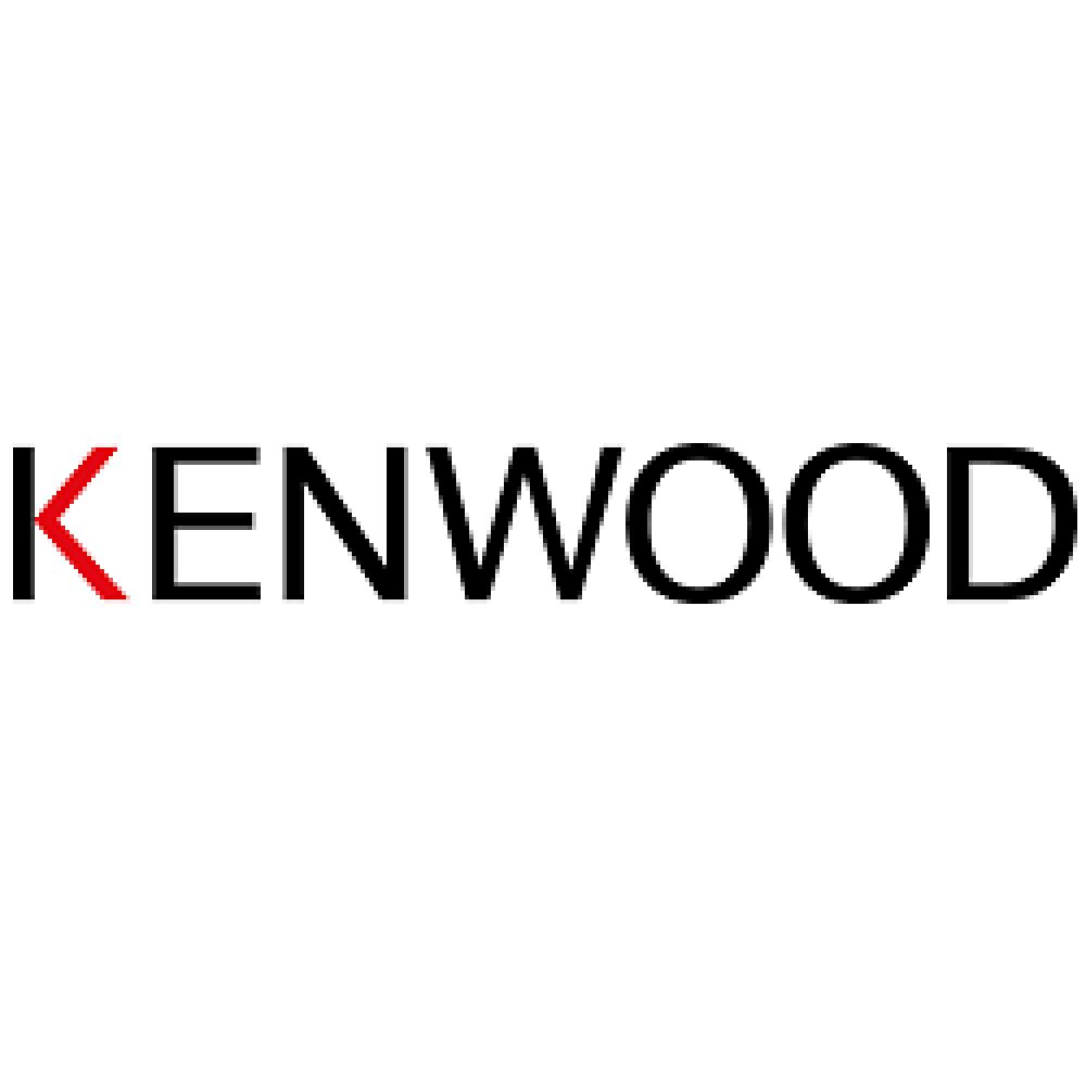 tienda-kenwood-coupon-codes