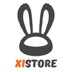 xistore-купон-коды