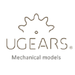 ugears-coupon-codes