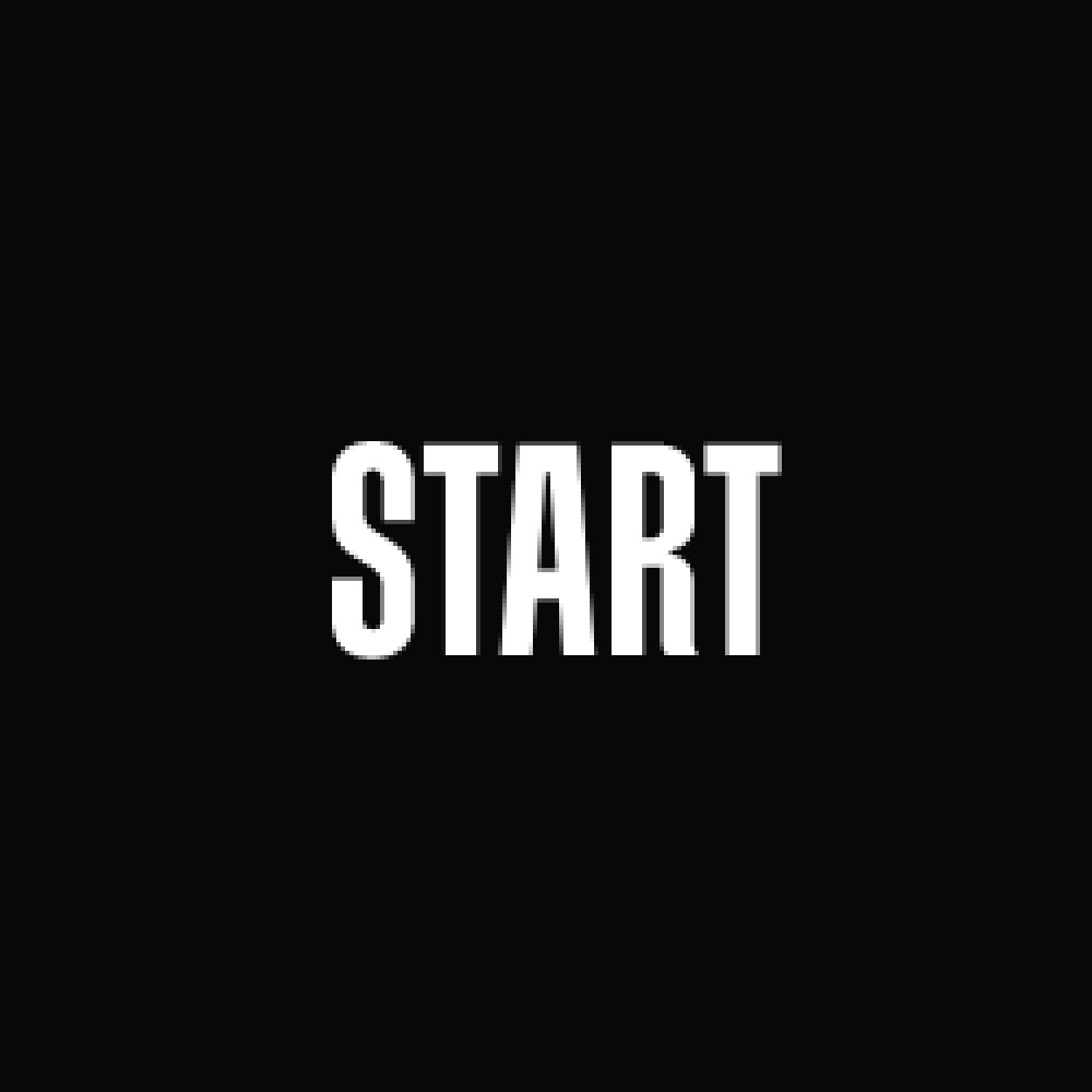 start-купон-коды
