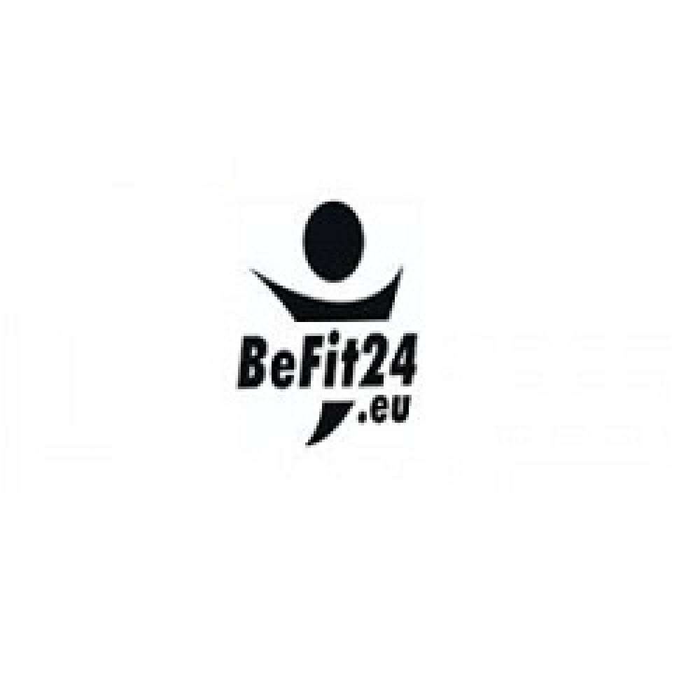befit24-coupon-codes