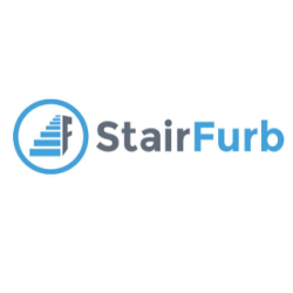 stair-furb-coupon-codes