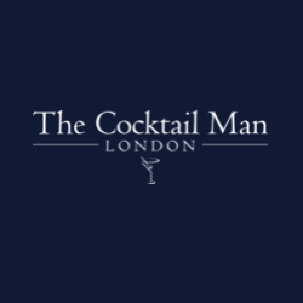 the-cocktail-man-coupon-codes