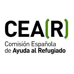 cam-cear-coupon-codes