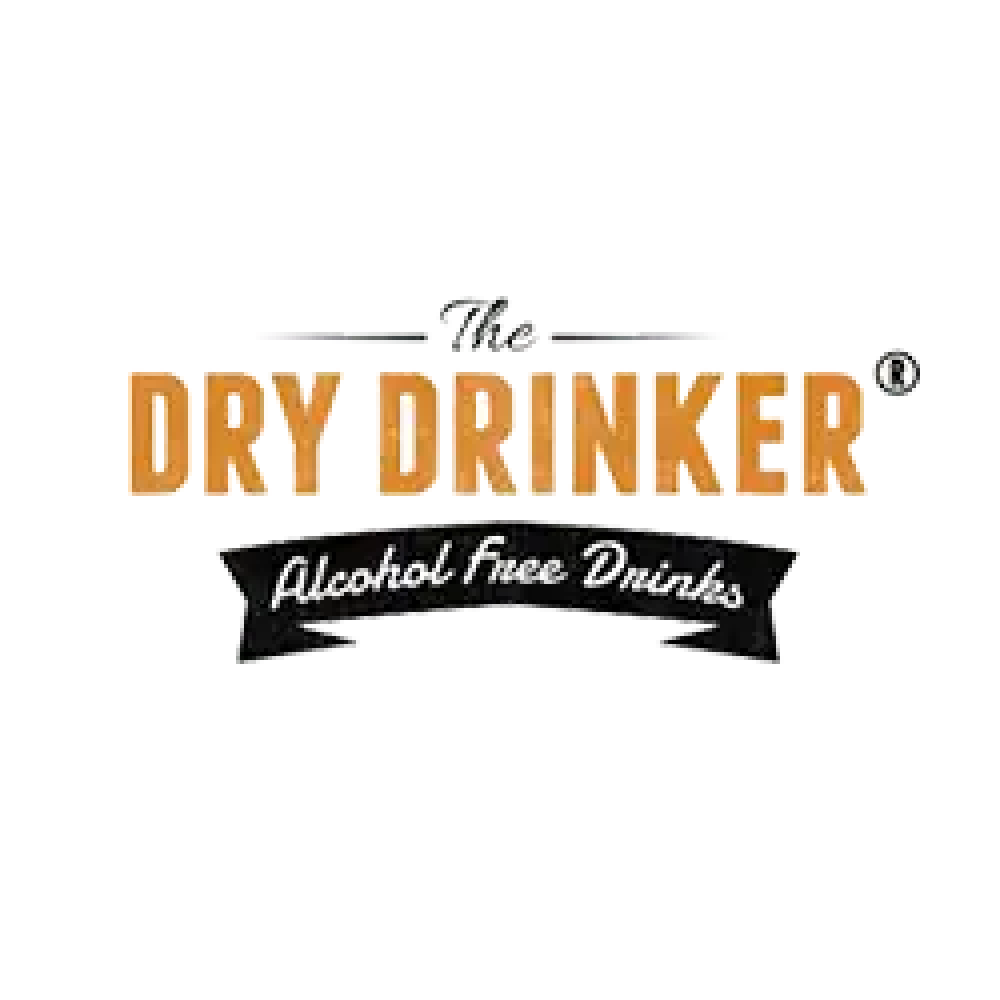 dry-drinker-coupon-codes