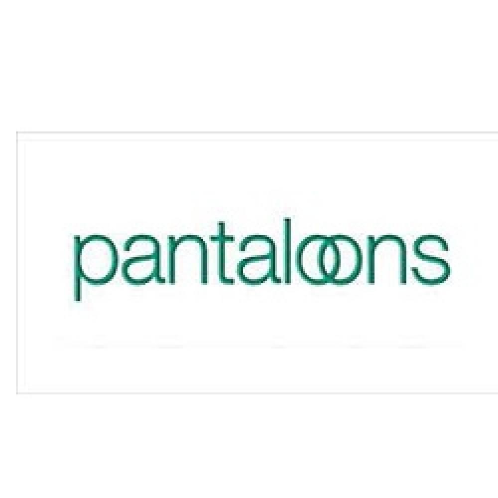 pantaloons--coupon-codes