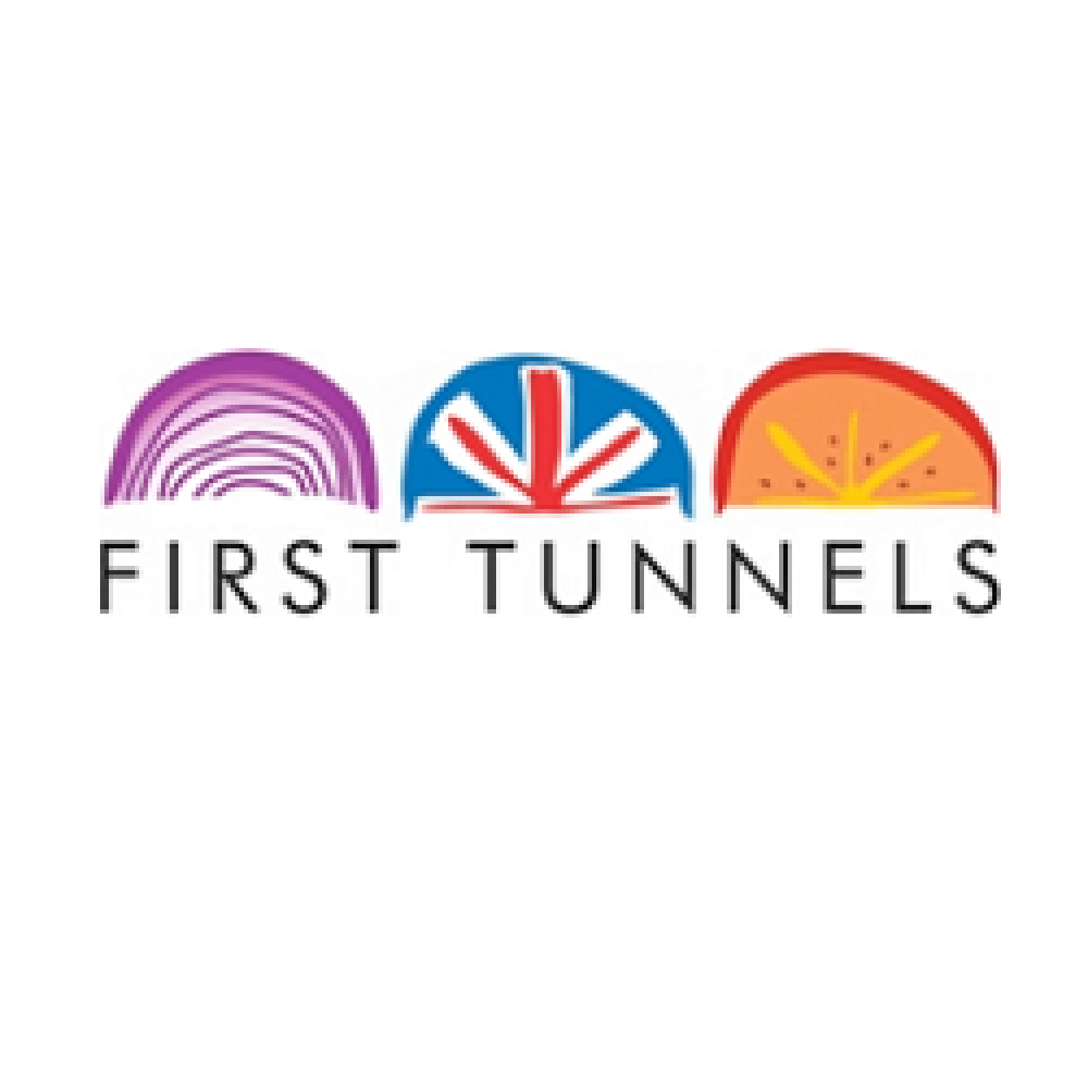 first-tunnels-coupon-codes