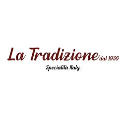 la-tradizione-dal-1936-coupon-codes
