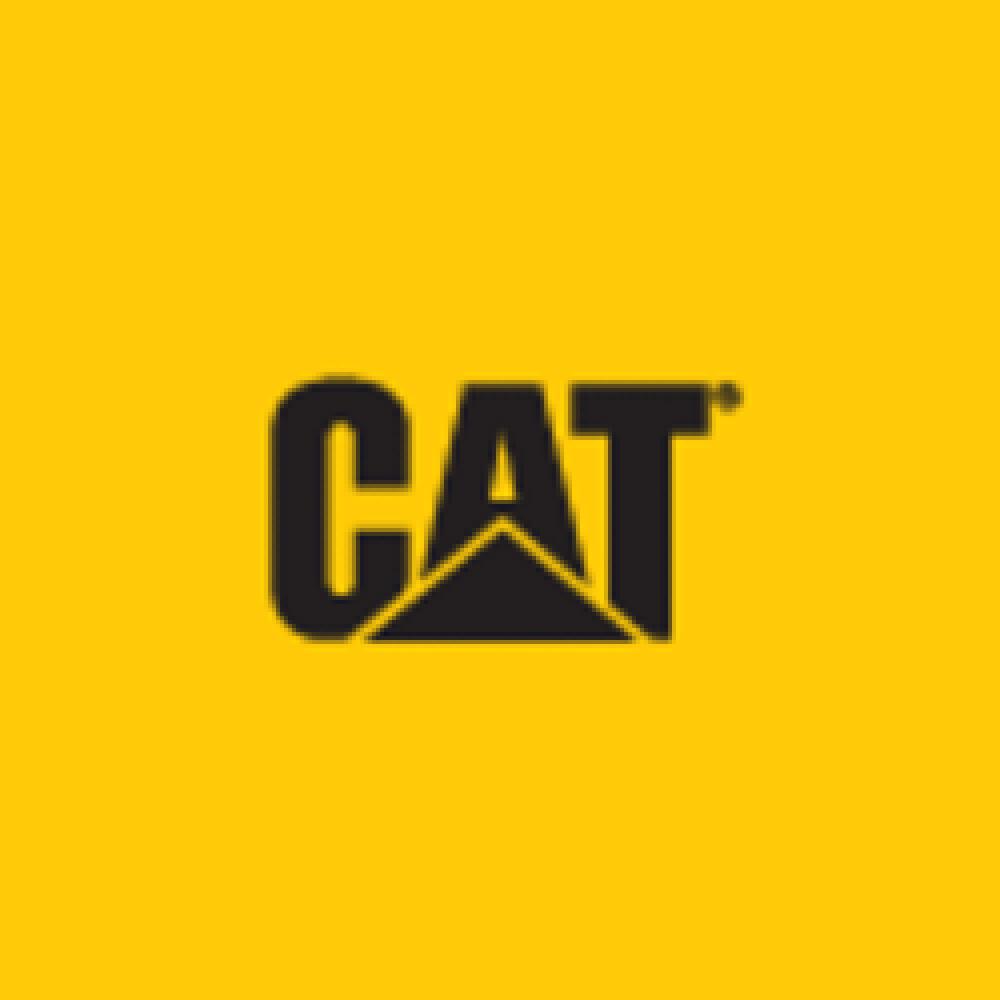 cat-footwear-coupon-codes