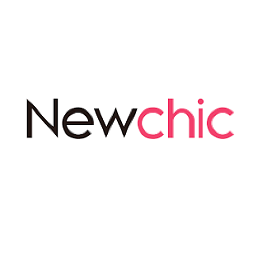 new-chic-coupon-codes