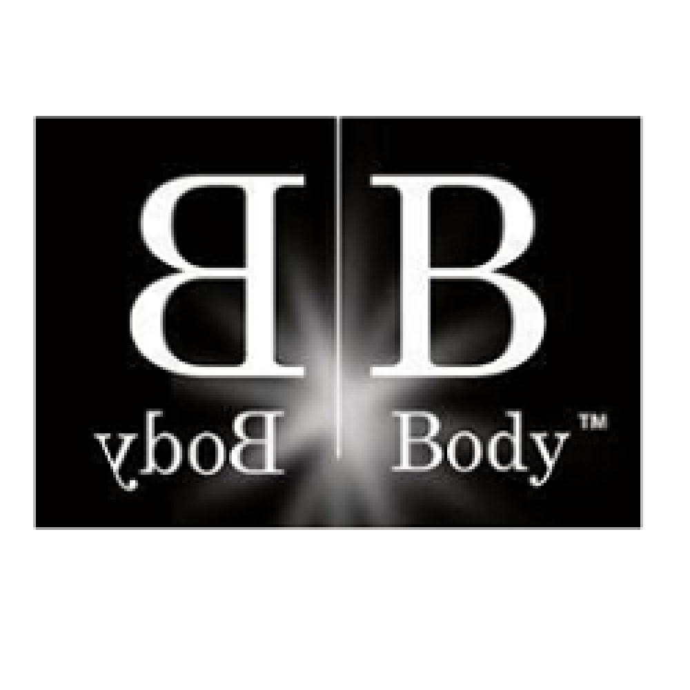body-body--coupon-codes