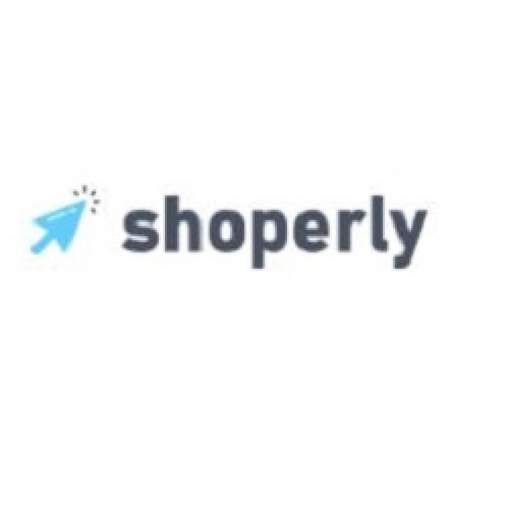 shoperly-coupon-codes