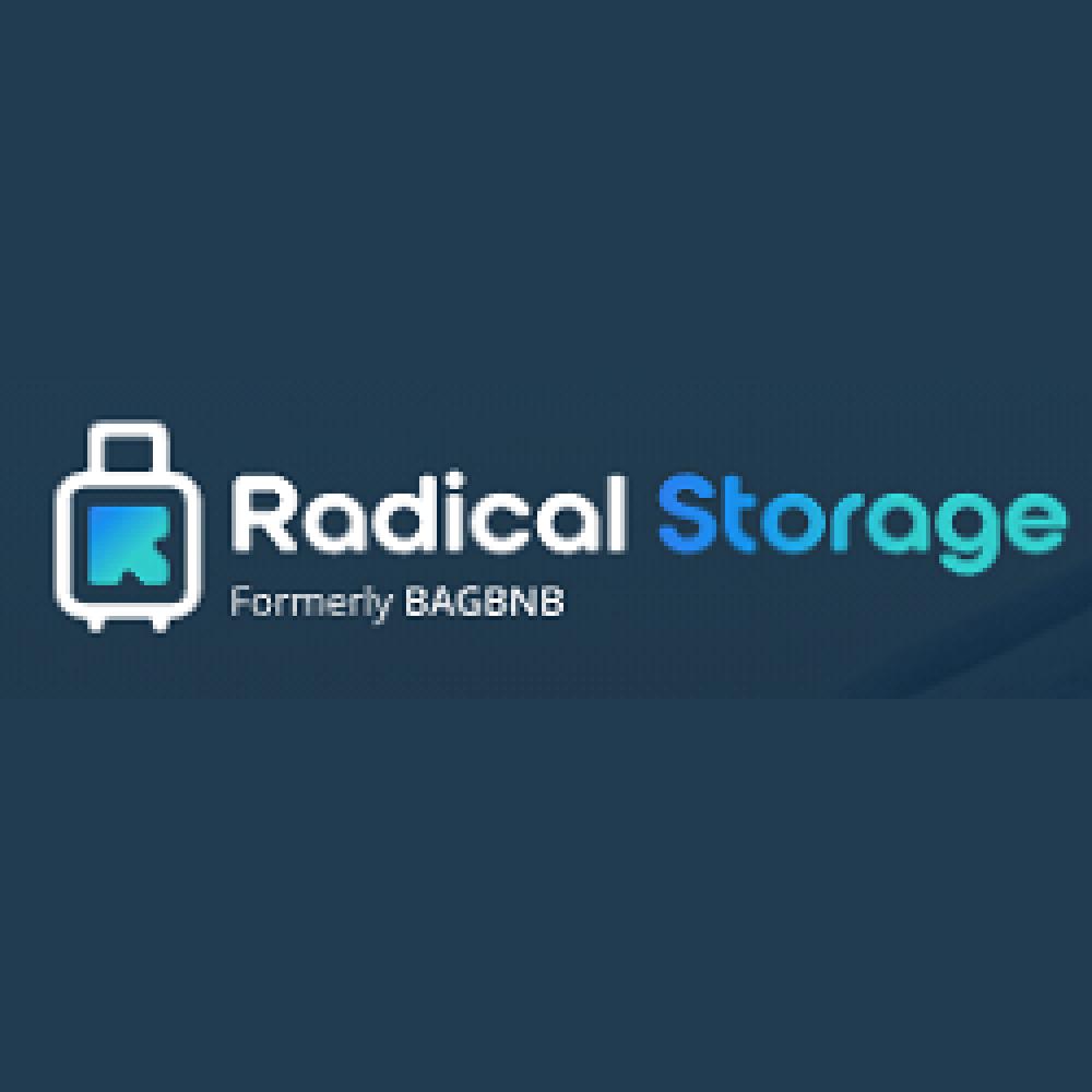 radical-storage-coupon-codes