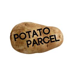 potato-parcel-coupon-codes