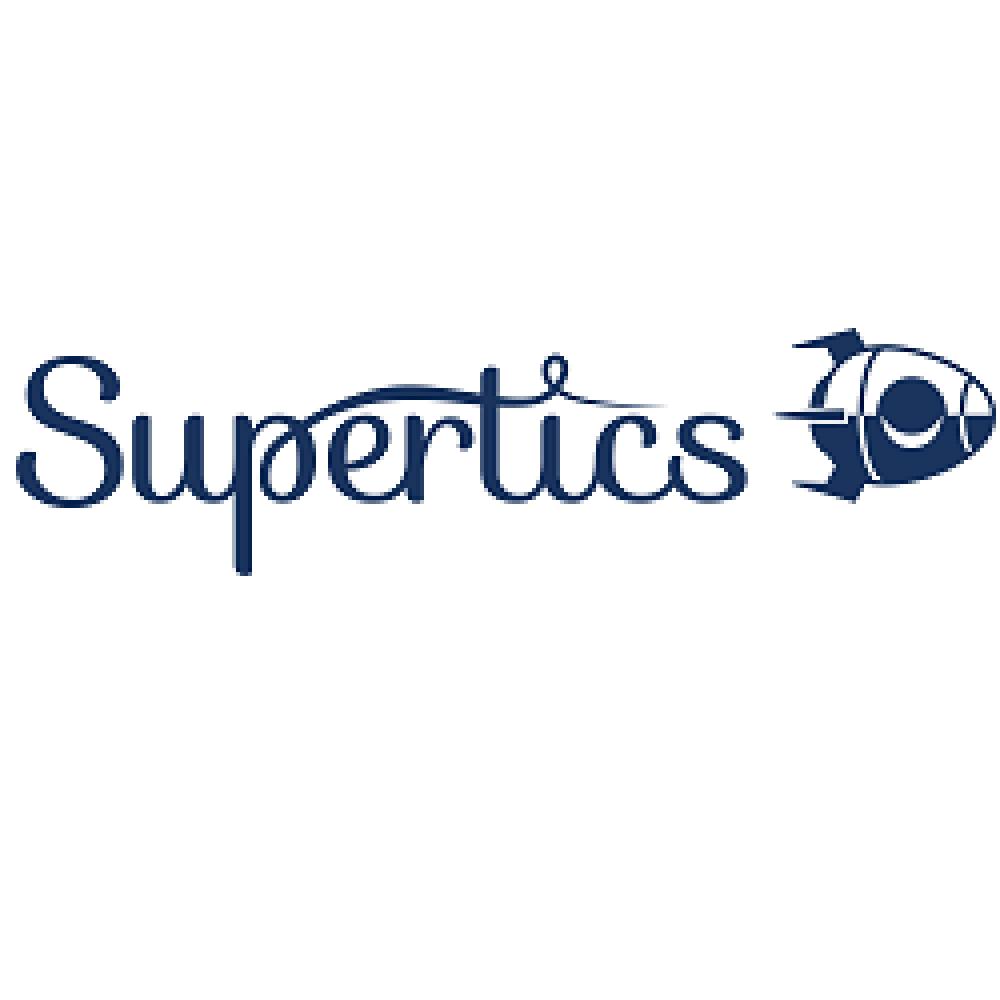 supertics-coupon-codes