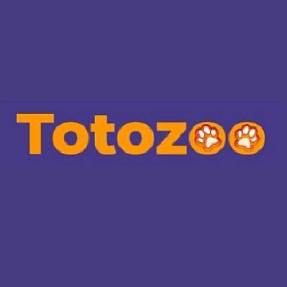 toto-zoo-coupon-codes