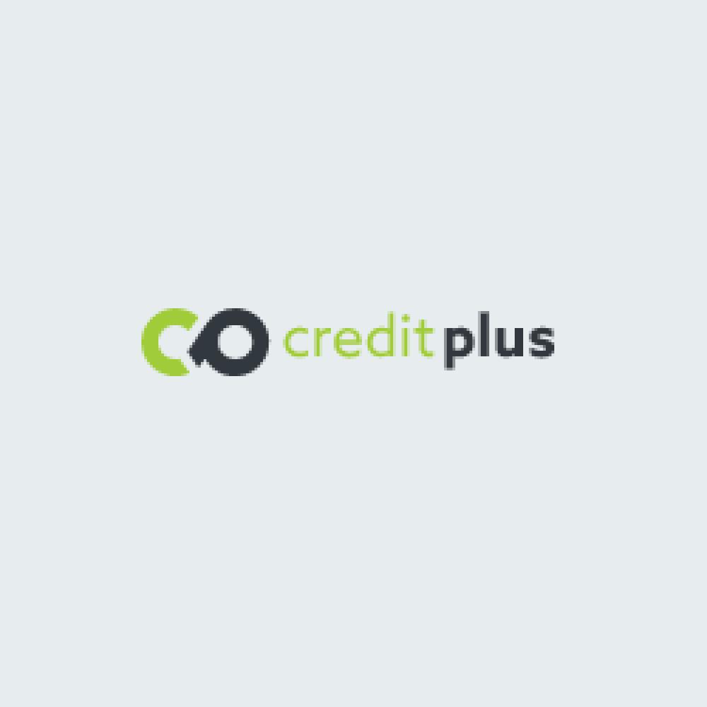 credit-plus-купон-коды