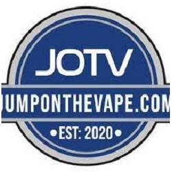 jumpon-the-vape-coupon-codes