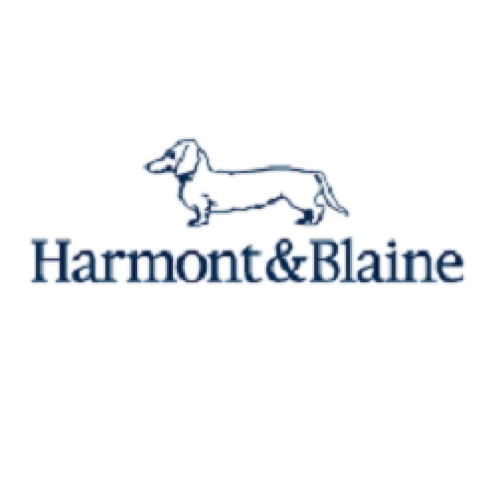 harmont&blaine-coupon-codes