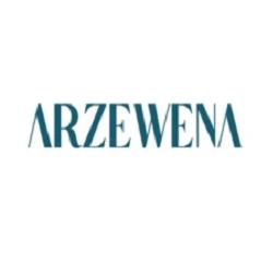 arzewena-coupon-codes