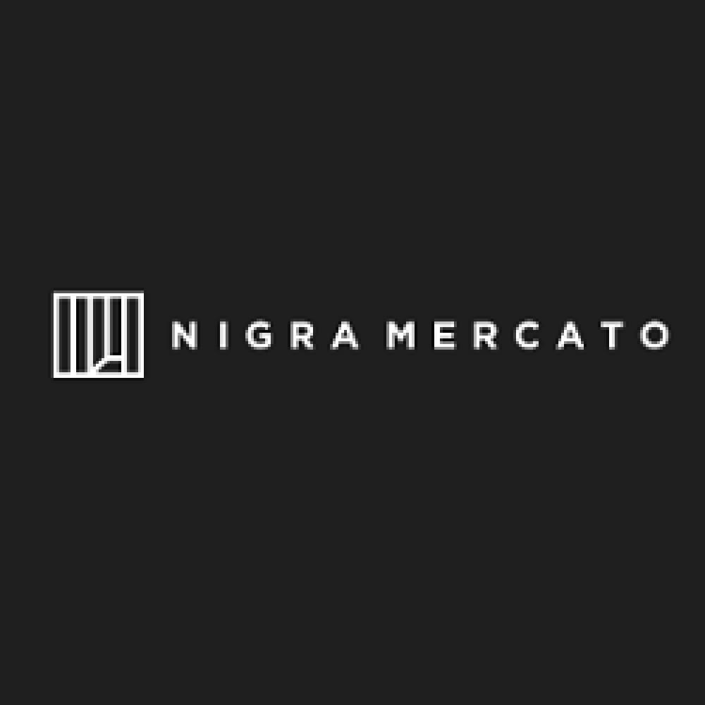nigra-mercato-coupon-codes