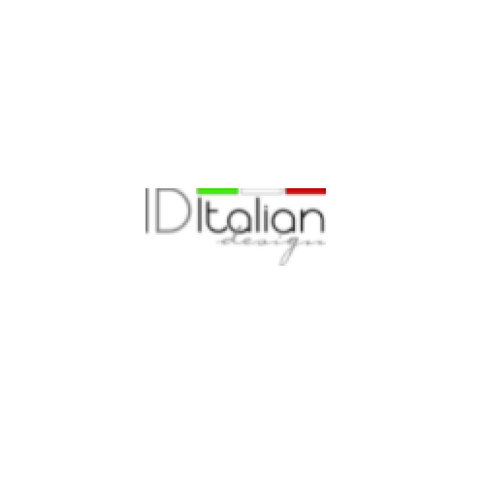italian-design-coupon-codes