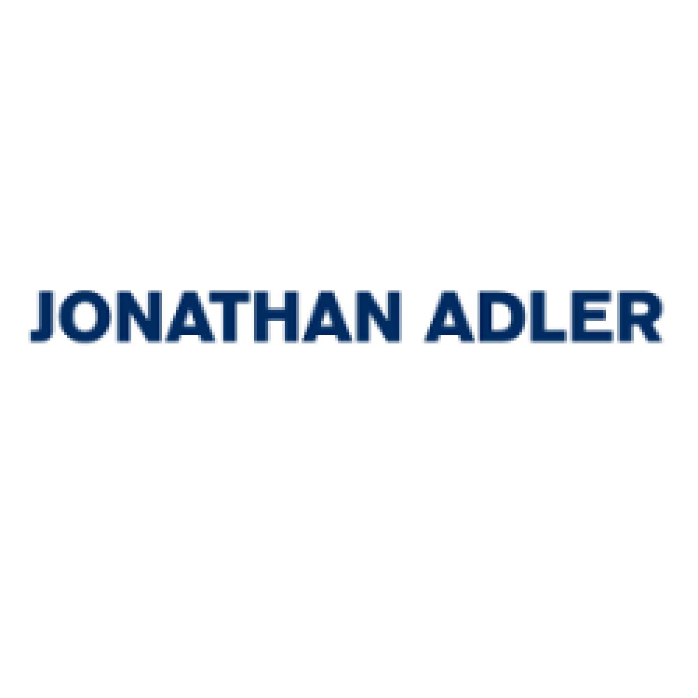 jonathan-adler-uk-coupon-codes