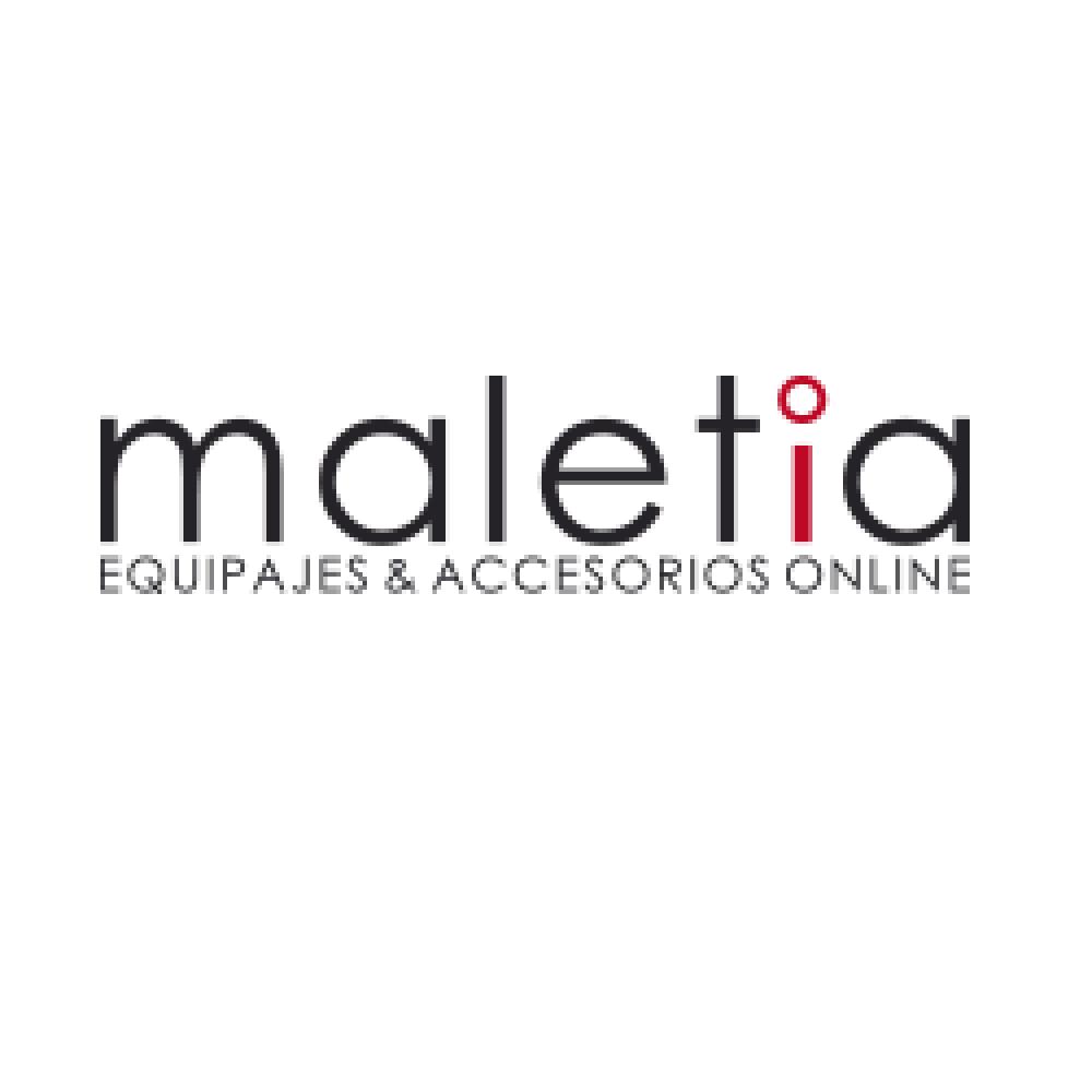 maletia-coupon-codes