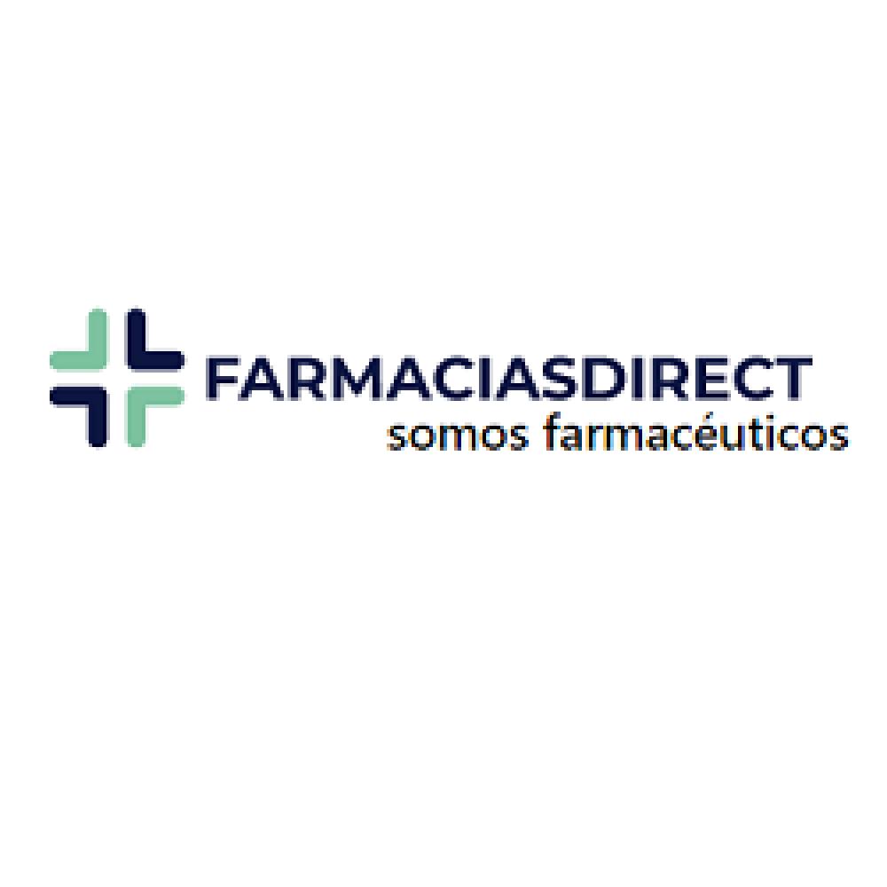 farmaciasdirect-coupon-codes
